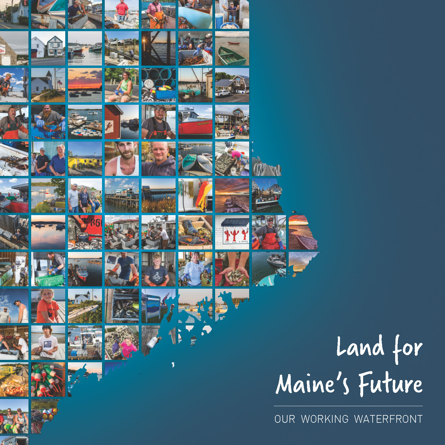 MCP-029-Land-for-Maine_s-Future-demo-pages_Page_01