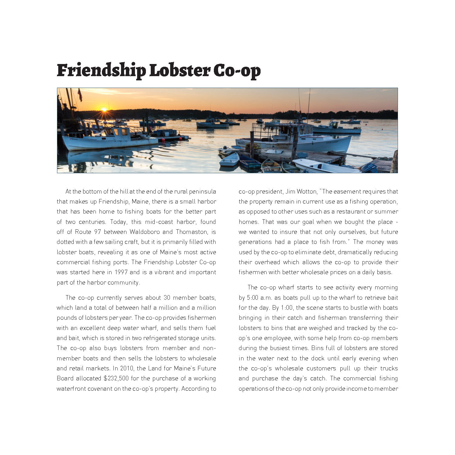 MCP-029-Land-for-Maine_s-Future-demo-pages_Page_08